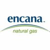 Encana First Aid Training