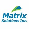 Matrix Environmental Solutions
